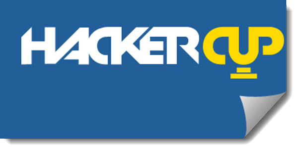 http://wwwhatsnew.com/wp-content/uploads/2012/01/facebook-hacker-cup.jpg