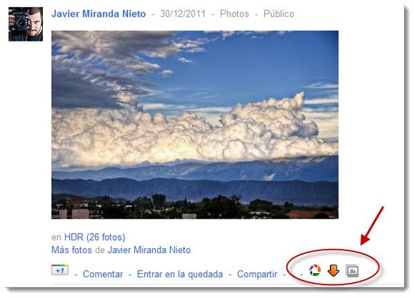 http://wwwhatsnew.com/wp-content/uploads/2012/01/google+.jpg