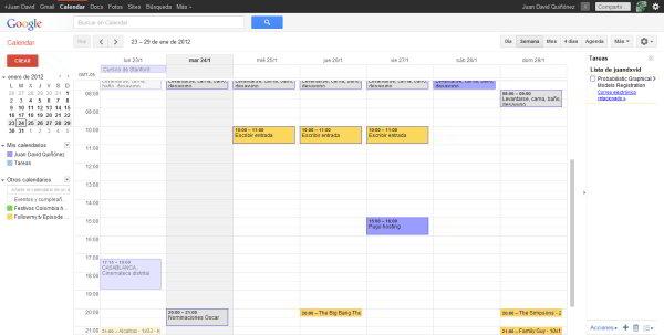 http://wwwhatsnew.com/wp-content/uploads/2012/01/google-calendar.jpg