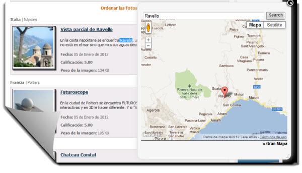 http://wwwhatsnew.com/wp-content/uploads/2012/01/google-maps.jpg