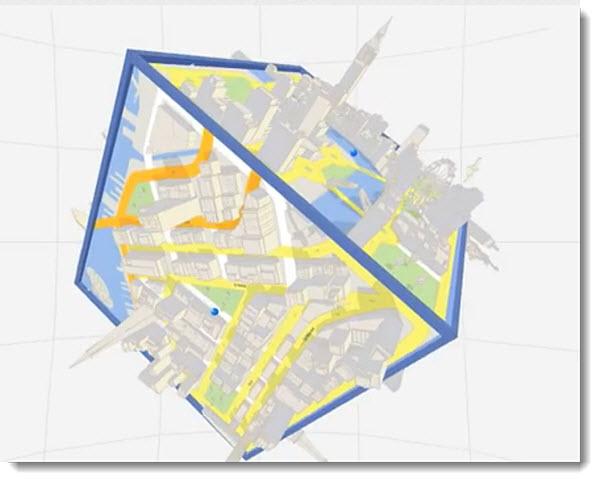 http://wwwhatsnew.com/wp-content/uploads/2012/01/googlemaps.jpg