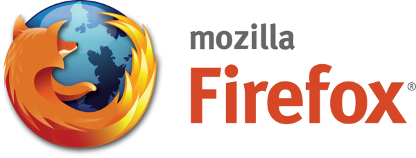 http://wwwhatsnew.com/wp-content/uploads/2012/01/mozila-logo-600x229.png