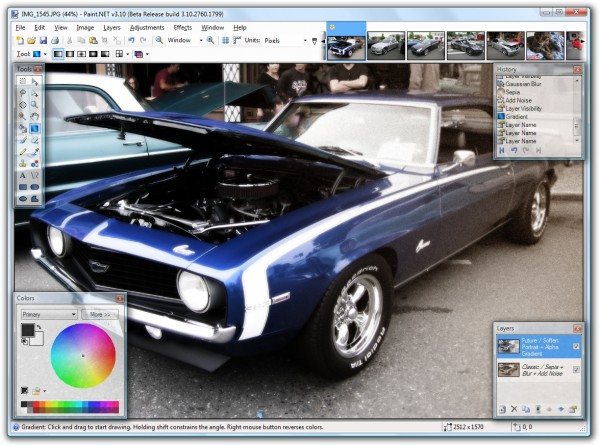 http://wwwhatsnew.com/wp-content/uploads/2012/01/paint.net_-600x446.jpg