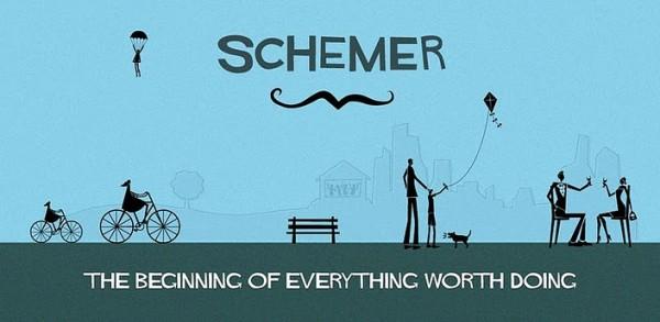 http://wwwhatsnew.com/wp-content/uploads/2012/01/schemer-app-600x293.jpg