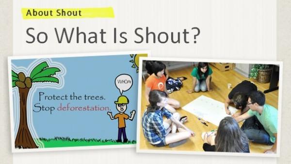 http://wwwhatsnew.com/wp-content/uploads/2012/01/sshot-26-600x338.jpg