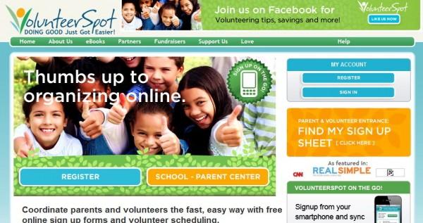 http://wwwhatsnew.com/wp-content/uploads/2012/01/volunteerspot-600x317.jpg