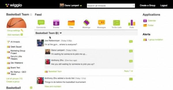 http://wwwhatsnew.com/wp-content/uploads/2012/01/wiggio-600x313.jpg
