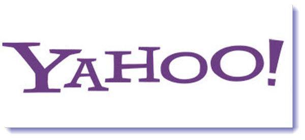 http://wwwhatsnew.com/wp-content/uploads/2012/01/yahoo.jpg