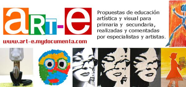 http://wwwhatsnew.com/wp-content/uploads/2012/02/ART-E_baner_MyDocumenta.jpg