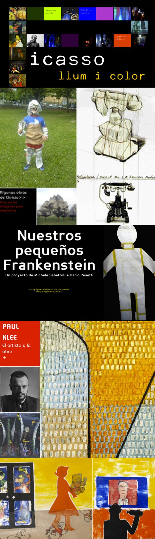 http://wwwhatsnew.com/wp-content/uploads/2012/02/ART-E_poster_MyDocumenta.jpg