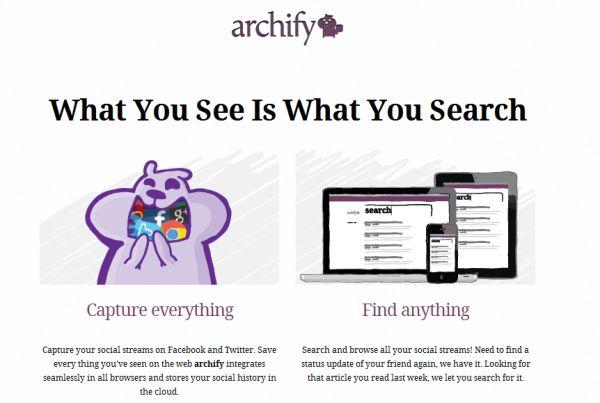 http://wwwhatsnew.com/wp-content/uploads/2012/02/Archify.jpg