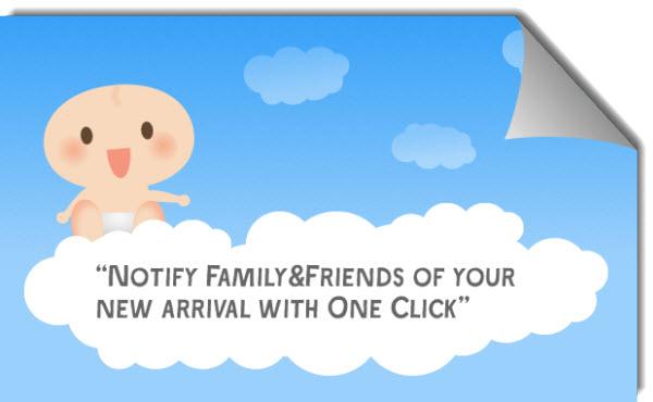 http://wwwhatsnew.com/wp-content/uploads/2012/02/Babynotify.jpg