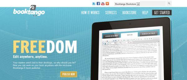 http://wwwhatsnew.com/wp-content/uploads/2012/02/Booktango.jpg