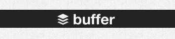 http://wwwhatsnew.com/wp-content/uploads/2012/02/Buffer.png