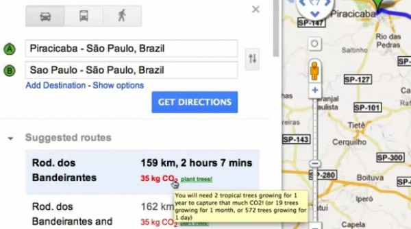 http://wwwhatsnew.com/wp-content/uploads/2012/02/Carbon-Footprint-for-Google-Maps-600x334.jpg