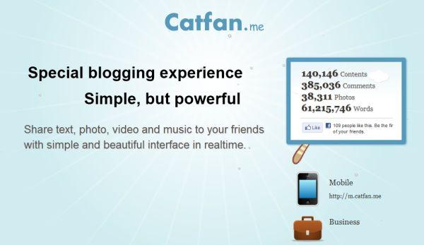 http://wwwhatsnew.com/wp-content/uploads/2012/02/Catfan.jpg