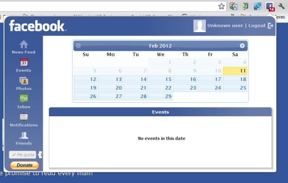 http://wwwhatsnew.com/wp-content/uploads/2012/02/Facebook1.png