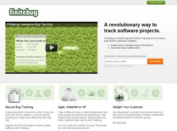 http://wwwhatsnew.com/wp-content/uploads/2012/02/Finitebug.png