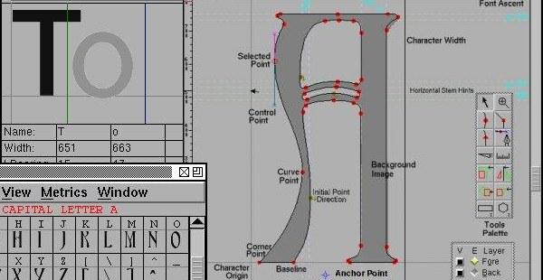 http://wwwhatsnew.com/wp-content/uploads/2012/02/FontForge.jpg