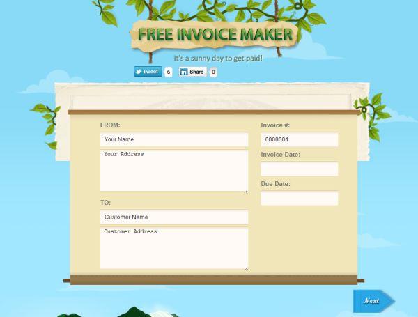 http://wwwhatsnew.com/wp-content/uploads/2012/02/FreeInvoiceMaker.jpg