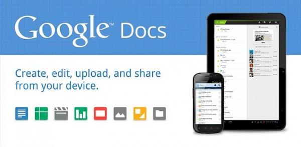 http://wwwhatsnew.com/wp-content/uploads/2012/02/GoogleDocsAndroid-600x293.jpg