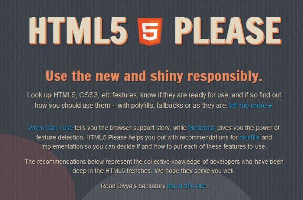 http://wwwhatsnew.com/wp-content/uploads/2012/02/HTML5Please.jpg