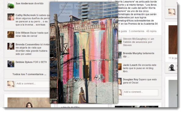 http://wwwhatsnew.com/wp-content/uploads/2012/02/Pinterest-Image-Expander.jpg