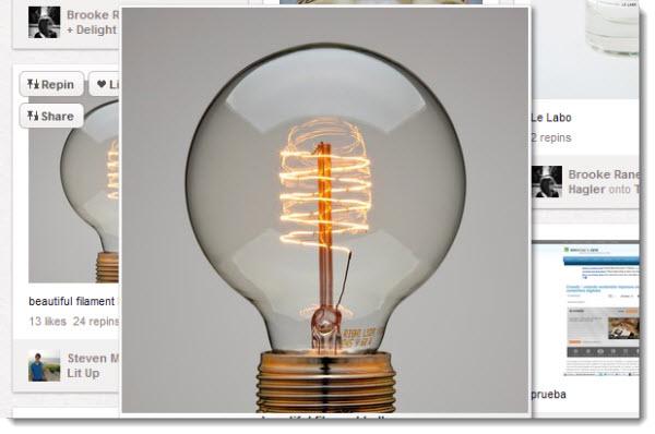 http://wwwhatsnew.com/wp-content/uploads/2012/02/Pinterest-Zoom.jpg
