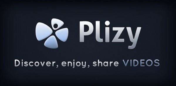http://wwwhatsnew.com/wp-content/uploads/2012/02/Plizy-600x293.jpg