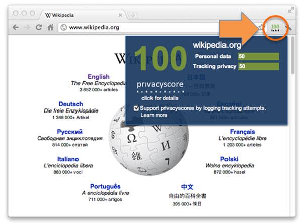 http://wwwhatsnew.com/wp-content/uploads/2012/02/Privacyscore.jpg