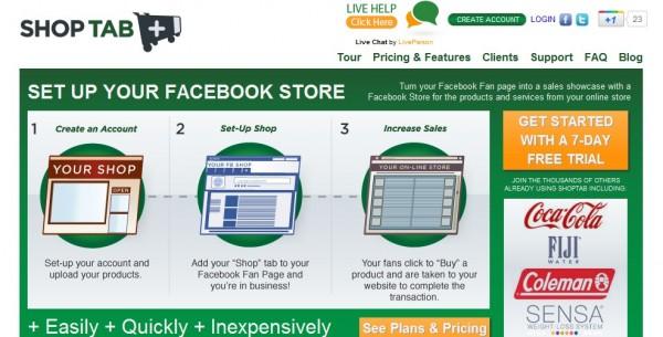 http://wwwhatsnew.com/wp-content/uploads/2012/02/Shoptab-600x305.jpg