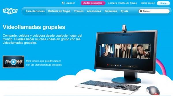 http://wwwhatsnew.com/wp-content/uploads/2012/02/Skype-videollamadas-grupales-2-600x335.jpg