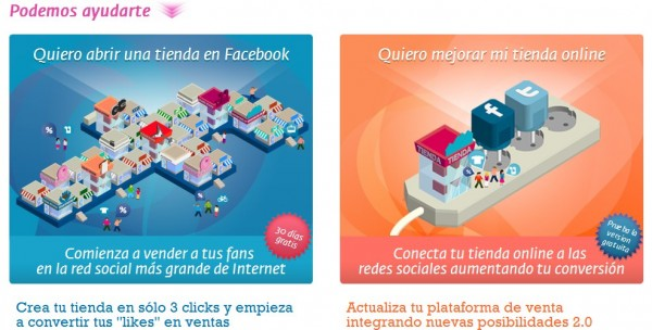 http://wwwhatsnew.com/wp-content/uploads/2012/02/SocialBuy-600x304.jpg