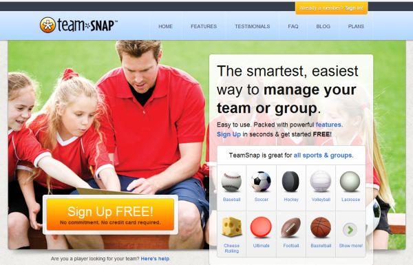 http://wwwhatsnew.com/wp-content/uploads/2012/02/TeamSNAP.jpg