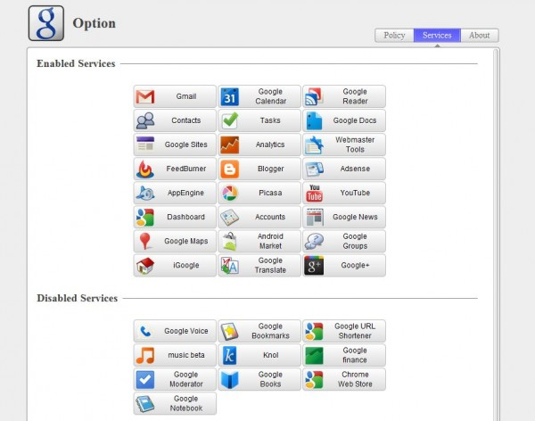 http://wwwhatsnew.com/wp-content/uploads/2012/02/TerminalForGoogle-600x472.jpg