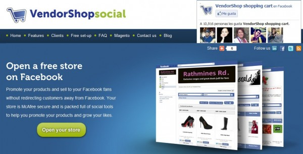 http://wwwhatsnew.com/wp-content/uploads/2012/02/Vendorshop-600x304.jpg