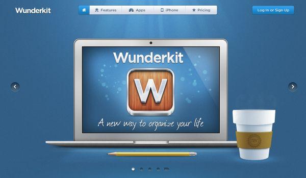 http://wwwhatsnew.com/wp-content/uploads/2012/02/Wunderkit.jpg