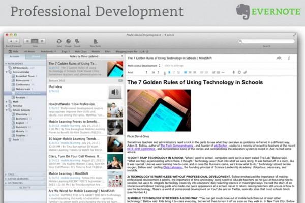http://wwwhatsnew.com/wp-content/uploads/2012/02/captura-20-600x399.jpg