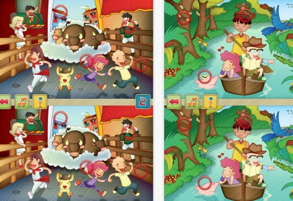 http://wwwhatsnew.com/wp-content/uploads/2012/02/captura-82-600x411.jpg