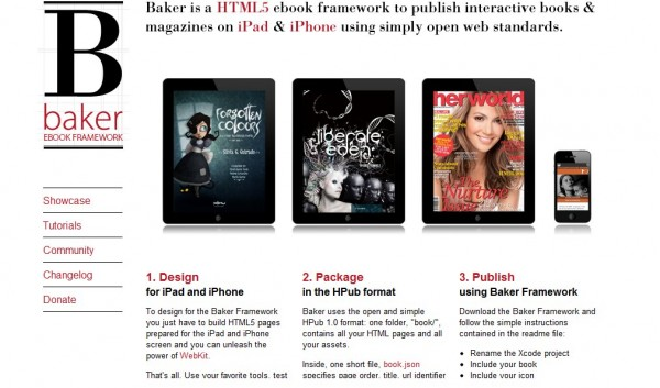 http://wwwhatsnew.com/wp-content/uploads/2012/02/ebooks-framework-600x353.jpg