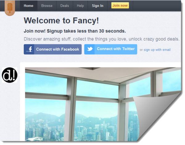 http://wwwhatsnew.com/wp-content/uploads/2012/02/fancy.jpg