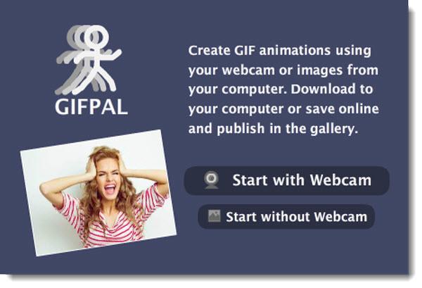 http://wwwhatsnew.com/wp-content/uploads/2012/02/gifpal.jpg