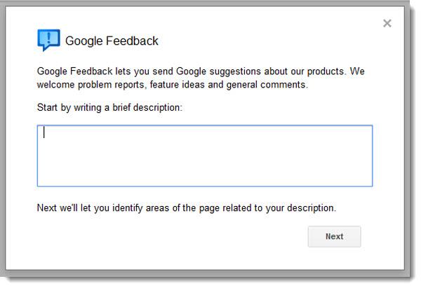 http://wwwhatsnew.com/wp-content/uploads/2012/02/google-feedback.jpg
