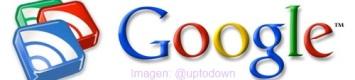 http://wwwhatsnew.com/wp-content/uploads/2012/02/google-reader-logo.jpg
