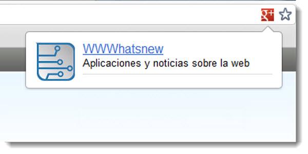 http://wwwhatsnew.com/wp-content/uploads/2012/02/google.jpg