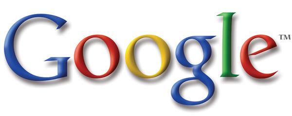 http://wwwhatsnew.com/wp-content/uploads/2012/02/google1.jpg