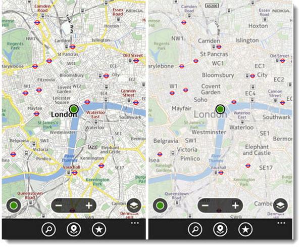 http://wwwhatsnew.com/wp-content/uploads/2012/02/maps-nokia.jpg