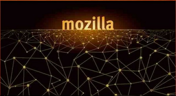 http://wwwhatsnew.com/wp-content/uploads/2012/02/mozilla-video-screengrab-600x328.jpg