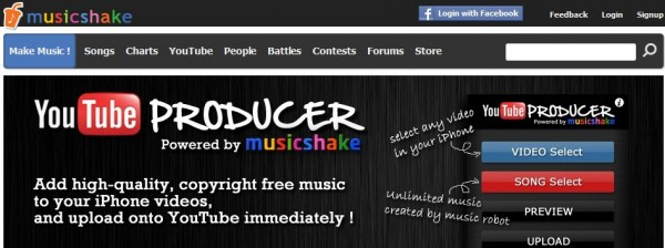 http://wwwhatsnew.com/wp-content/uploads/2012/02/music-600x224.jpg