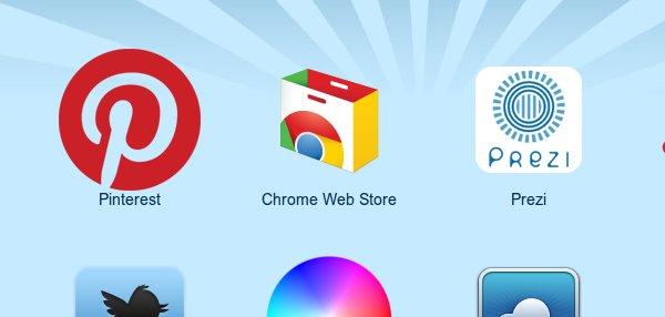 http://wwwhatsnew.com/wp-content/uploads/2012/02/pinterest-app-chrome.jpg